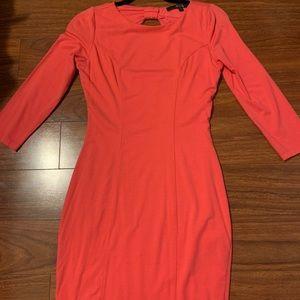 Cute Guess Dress